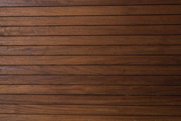 إدخال أنواع الأخشاب